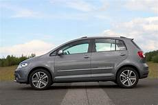 golf plus neu 2006 volkswagen golf plus 1 4 twincharger related