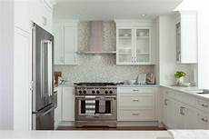 20 small kitchen makeovers by hgtv hosts hgtv