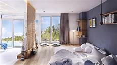 stunningly beautiful modern apartments by koj stunningly beautiful modern apartments by koj design