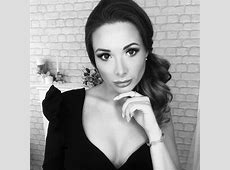Social Media Influencer Found Dead,Influencer, 26, is found dead after going missing over,Social media influencers salary|2020-12-05