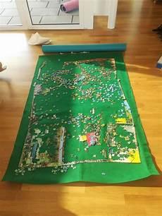 puzzle teppich puzzle teppich gr 252 n bis 5000 teile acheter sur ricardo