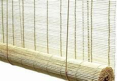 Store Enrouleur Bambou Leroy Merlin Altoservices