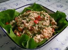 thunfisch reis salat rezept mit bild brataj7148