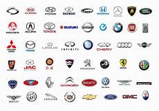 Automarke Mit D - all car brands list and car logos by country a z all