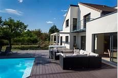 prix aménagement jardin au m2 terrasse en composite pose et prix au m2 bienchezmoi