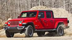 when can you buy a 2020 jeep gladiator 2020 jeep gladiator is a fresh twist on a classic