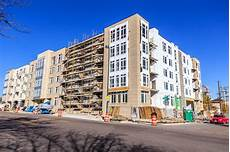Denver Apartments With View by Skyline View Apartments Update 3 Denverinfill