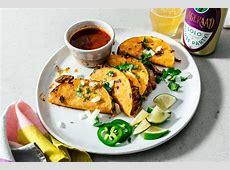 breakfast tacos_image