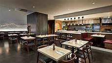 new designs from italian company a new italian restaurant and market opens in washington d