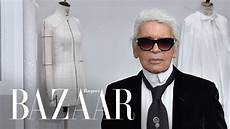 Karl Lagerfeld Kinder - 6 karl lagerfeld quotes that prove he s one of a