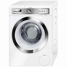 bosch wayh8790gb 9kg serie 8 washing machine 1400rpm