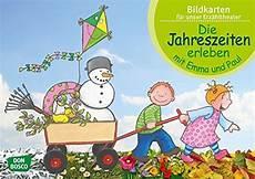 Malvorlagen Jahreszeiten Kostenlos Runterladen Gratis Ebooks Kostenlos Downloaden Bildkarten F 252 R Unser