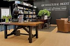 architectural digest house plans the architectural digest home design show architectural