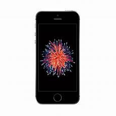 iphone se gebraucht kaufen iphone se asgoodasnew 64 gebraucht spacegrau se gb iphone