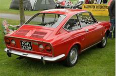 File Fiat 850 Sport Coupe 1971 Jpg Wikimedia Commons