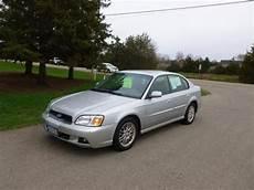 how cars run 2003 subaru legacy parking system used 2003 subaru legacy for sale carsforsale com 174