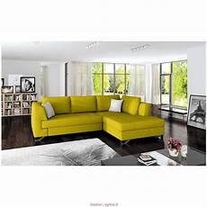 divano letto ad angolo ikea divano ad angolo giallo divani a angolo prezzi ad