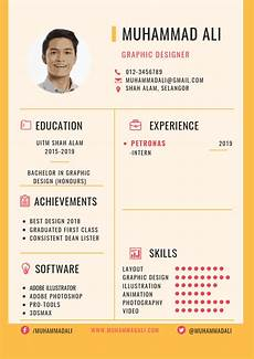 contoh resume internship uitm suratmenyurat net