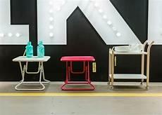 Ikea Neuheiten Unsere Favoriten Aus Der Ps Kollektion 2017