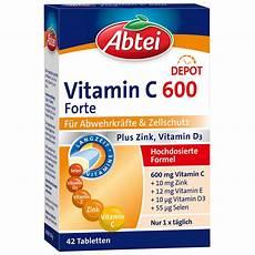 abtei vitamin c 600 shop apotheke