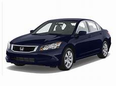 how to fix cars 2008 honda accord on board diagnostic system 2008 honda accord reviews and rating motortrend