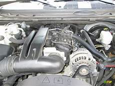 small engine service manuals 2003 gmc envoy electronic valve timing removing engine cover on a 2006 gmc envoy xl how to solve the trailblazer transmission problems