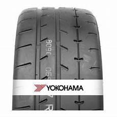 anvelopă yokohama 255 35 r18 94y xl advan a052