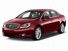 buick verano sales 2016 buick verano review ratings specs prices and
