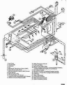 6 2 Diesel Wiring Diagram Wiring Diagram And Schematic