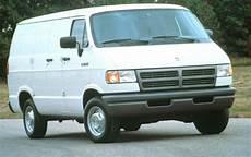 all car manuals free 1995 dodge ram van 3500 security system maintenance schedule for 1995 dodge ram van openbay