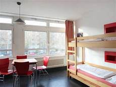 Hostel Berlin - youth hostel berlin international in germany room deals