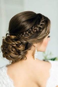 33 wedding updos with braids wedding forward