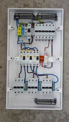 house fuse box wiring complete a hnc in electrical and electronic engineering at bridgend college now