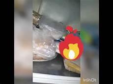 whirpool wrw47x1 no enfria abajo yoreparo heladera whirlpool no enfria abajo ver en 1080p youtube