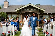 how to plan a frugal but not cheap wedding in abuja nigeria jumia travel blog