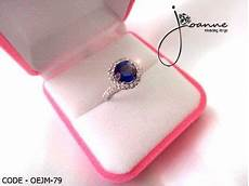 custom made personalized rings engagement ring promise ring wedding other services