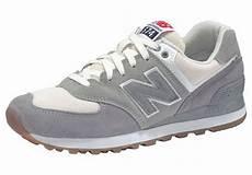 new balance 187 ml 574 171 sneaker kaufen otto