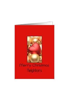 christmas cards for from greeting card universe