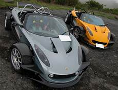 lotus elise prix ttc 1000 images about lotus quot the original quot on mk1 cars and grand prix