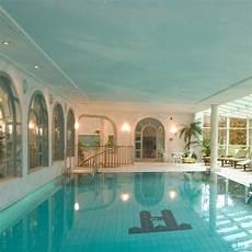 Villa Heine Halberstadt Livingpool