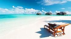 stunningly beautiful photos of maldives islands travel around the world vacation reviews