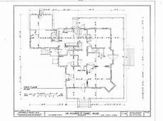 colonial williamsburg house plans shingle style house plans colonial williamsburg home