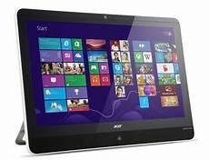 acer z3 600 22 zoll tablet pc hybrid mit windows 8