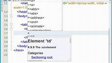 html table form and list youtube