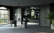 boiserie cucina cucina archetipo cucina con isola artigianale di design