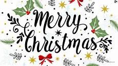 merry christmas 2019 wallpapers hd free download pixelstalk net