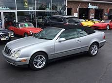 mercedes classe clk 1999 mercedes clk class clk 320 stock 9229 for sale near brookfield wi wi mercedes