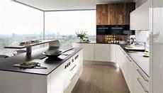 design kuchen design k 252 chen breitschopf k 252 chen