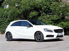Fotos De Mercedes Clase A A200 Cdi Amg Sport Package W176