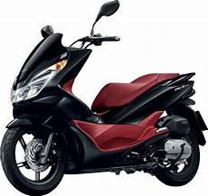 Warna Pelek Motor Keren by Pilihan Warna Honda Pcx150i Thailand 2015 Terbaru Dengan